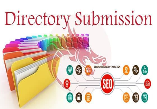 Do 100 Directory Submisssionally Manually
