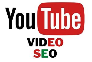 I will do Youtube video SEO to rank your channel on the top results