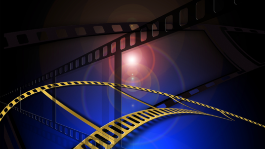 Compress or Reduce The File Size of Your Video without loss of quality