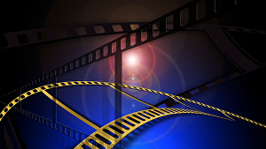I will Compress or Reduce The File Size of Your Video without loss of quality