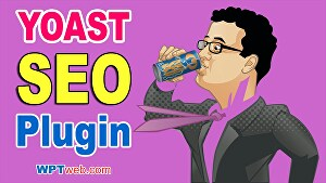 I will Complete WordPress On-Page SEO with Site Speed Optimization 5 pages