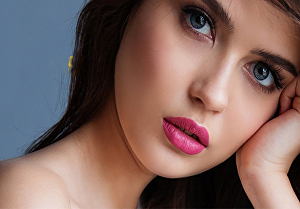 I will do photoshop editing and high-end retouch