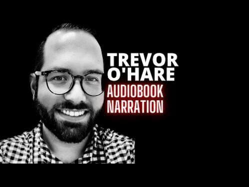 record a 150 word American Male Voice Over narration