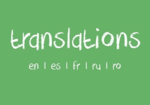 I will professionally translate your text