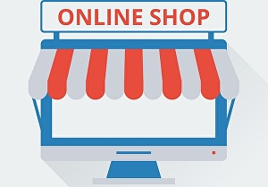 I will manage, run and set up your eCommerce online store
