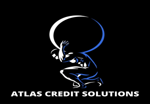 I will give you a Credit Repair Workaround Secret Method
