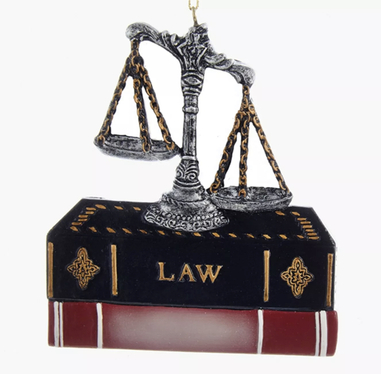 Write a Legal Contract For You