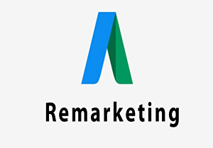 I will setup google ads AdWords remarketing retargeting campaigns