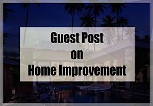 I will publish your link on home improvement