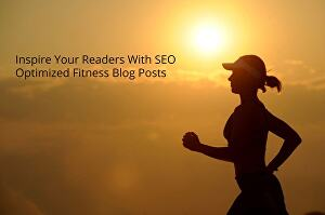 I will write SEO friendly article of 500 words for blog post or website