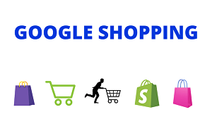 I will setup and manage google shopping ads
