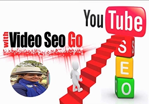 I will  do best YouTube SEO, Video Promotion to improve your video ranking