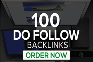 I will Create 100 Dofollow Blog Comments on 20+ high DA