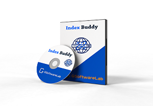 I will Index Buddy - Index UNLIMITED Links & Backlinks into search engines