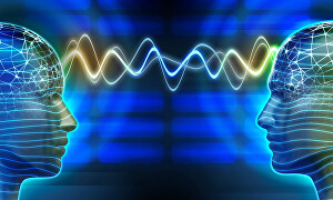 I will provide an accurate telepathy psychic reading