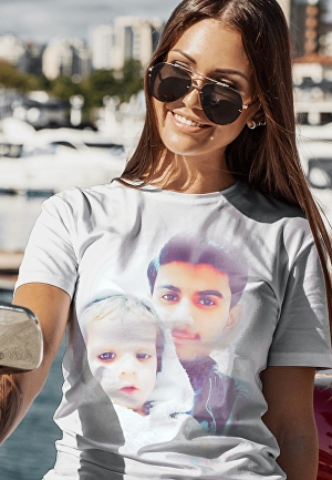 I will do photoshop editing of any type