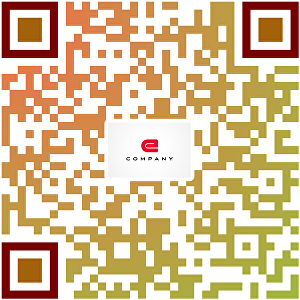 I will Create multicolored QR Codes with logo and Barcodes