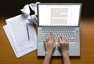 I will provide professional research, summary, and writing services