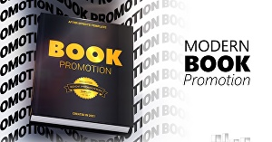 I will advertise your book to 100k readers with one book teaser