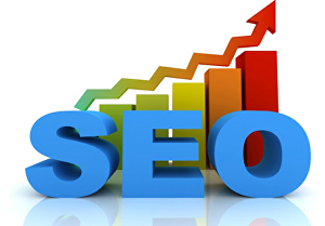 I will create a Detailed analysis of your website
