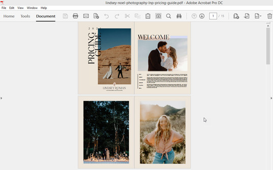 convert PDF to any format and PDF design
