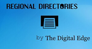 I will Manually submit Link to 100 Seo Friendly Regional Web Directories