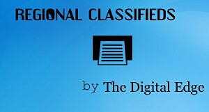 I will Manually Post your business to 50 popular Regional Classifieds ads
