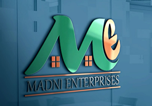 I will create modern and innovative logo design for your business