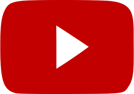 Convert your 3 videos into any format