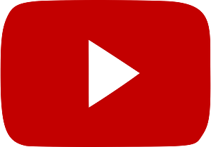 I will Convert your 3 videos into any format