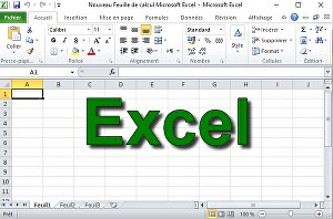 I will create your Excel spreadsheet