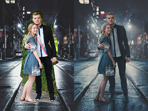 I will Do All Types Of  Photoshop editing