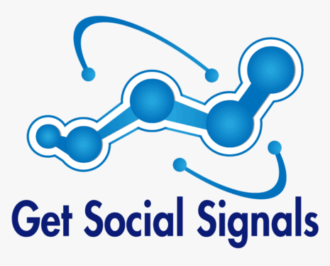 Boost Site Alexa Rank with 10000 Social Signals White Hat SEO Backlinks