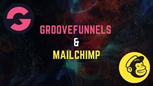 I will design your landing pages in groovefunnel