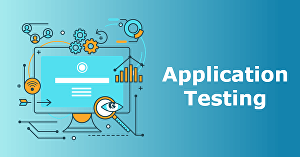 I will do software testing, app testing, website testing, or quality assurance
