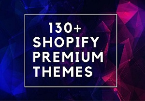 I will provide best shopify premium themes