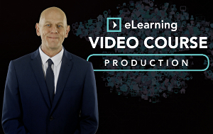 I will create your eLearning Online Video Course
