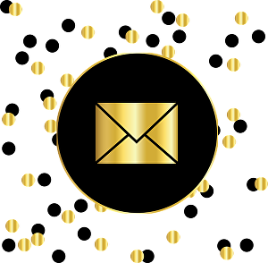 I will be your email handler to organize and declutter your email inbox