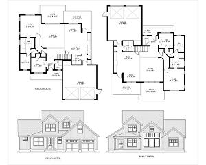 I will do architectural drawing and drafting in AutoCAD