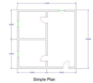I will do any autocad drawing or editing for you