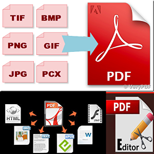 I will Edit and Convert Your Documents to PDF, Doc, Jpg
