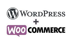 I will upload product on your woo commerce store