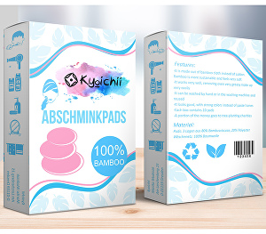 I will Design Product label and Packaging Design within 24 hours