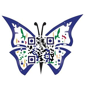 I will Create unique and professional QR codes