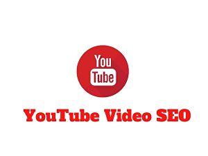 I will do YouTube SEO for increasing YouTube video ranking