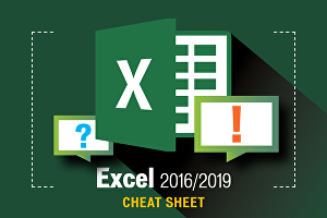 I will do your Excel projects or tasks for you