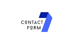 I will setup and fix Contact form 7