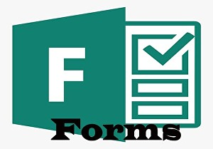 I will create a research survey, Multiple Choice forms, Application forms with up to 20  question