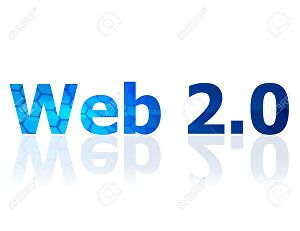 I will Build 20  High DA/PA Authority web 2 0 backlinks