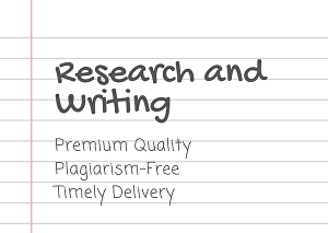 I will assist with urgent research, summaries, articles
